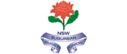 NSW Suburban Rugby Union