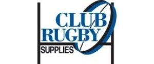 Club Rugby Supplies