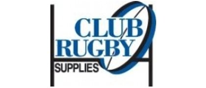 Club Rugby Supplies