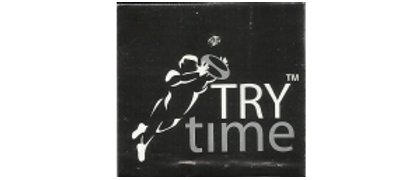 Try Time Rugby