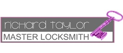 Richard Taylor Master Locksmiths