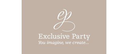 Exclusive Parties