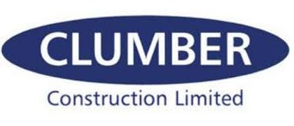Clumber Construction