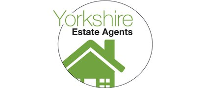 Yorkshire Estate Agents