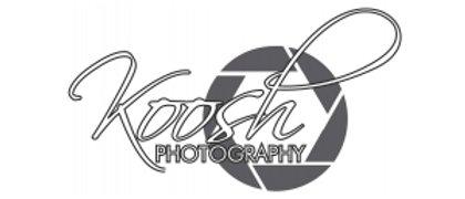 Koosh Photography