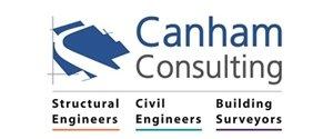 Canham Consulting