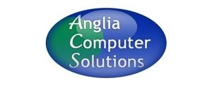 Anglia Computer Solutions