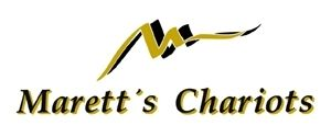Marett's Chariots