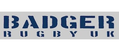 Badger Rugby UK