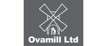 Ovamill