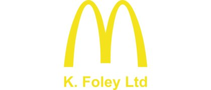 K. Foley Ltd - McDonald's