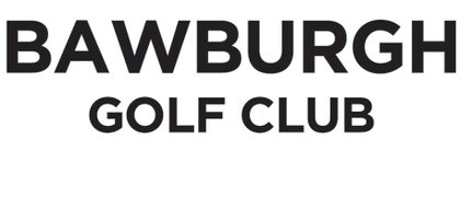Bawburgh Golf Club
