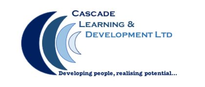 Cascade Learning & Development