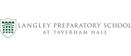 Langley Preparatory School