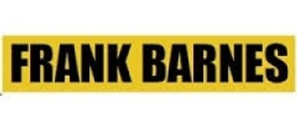 Frank Barnes Ltd