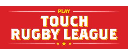 Play Touch