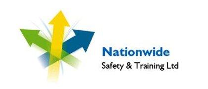 Nationwide Safety & Training