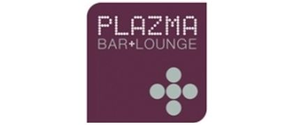 Bar Plazma