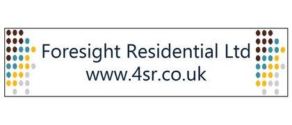 Foresight Residential Ltd