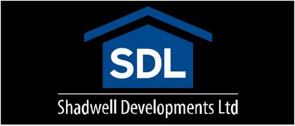 Shadwell Developments