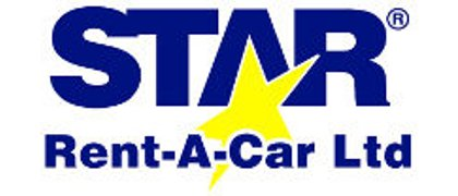 Star Rent-A-Car