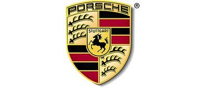 Porsche Wilmslow