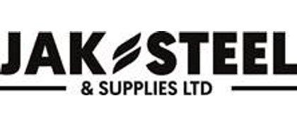 JAK Steel & Supplies