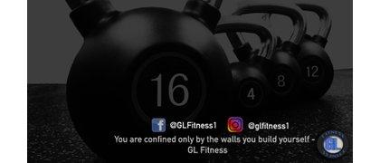 GL Fitness