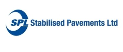 Stabilised Pavements