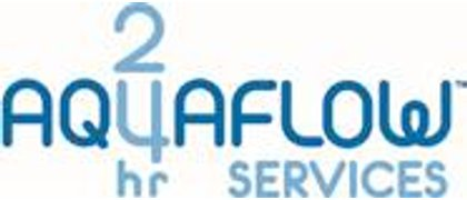 24hr Aquaflow Services Limited