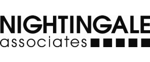 Nightingale Associates