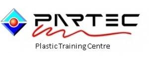 PARTEC - Plastic and Rubber Technical Education Centre