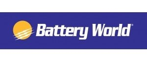 Battery World Beenleigh