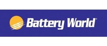 Battery World Beenleigh