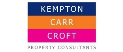 Kempton Carr