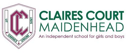 Claire's Court School