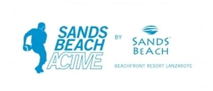 Sands Beach Resort