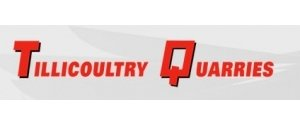 Tillicoultry Quarries Ltd
