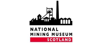 Scottish National Mining Museum