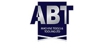 ABT Tooling