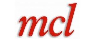 Midshire Communications Ltd