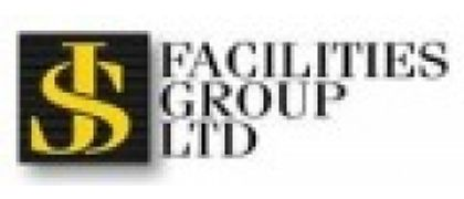JS Facilities Group Ltd