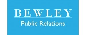 Bewley Public Relations