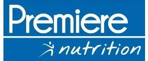 Premiere Nutrition