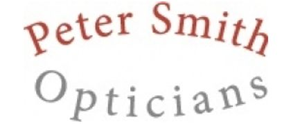 Peter Smith Optician