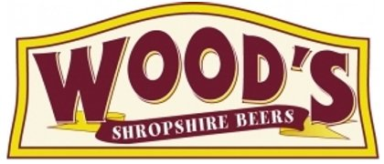 Wood Brewery