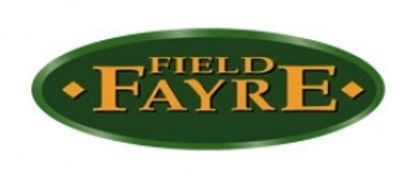Field Fayre