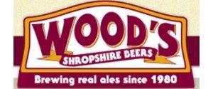 Wood's Beer