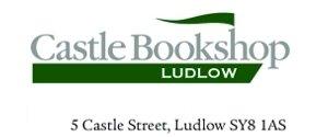 Castle Book Shop
