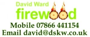 David Ward Firewood